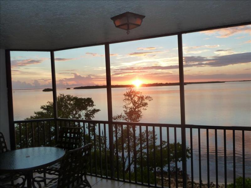 Bay View Tower #232 - Sanibel Harbour Resort - Image 1 - Fort Myers - rentals