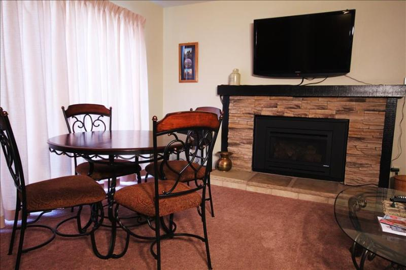 Canyons View 4: Experience the Best of Park City in this Cozy and Very Affordable Vacation Rental - Image 1 - Park City - rentals