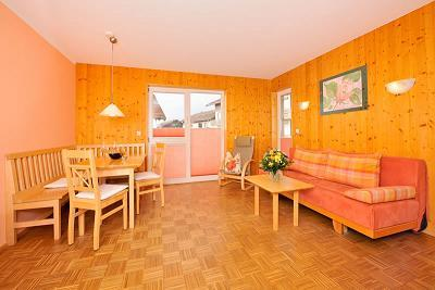 LLAG Luxury Vacation Apartment in Bolsterlang - 362 sqft, wellness area, child friendly, low-allergy… #2504 - LLAG Luxury Vacation Apartment in Bolsterlang - 362 sqft, wellness area, child friendly, low-allergy… - Bolsterlang - rentals