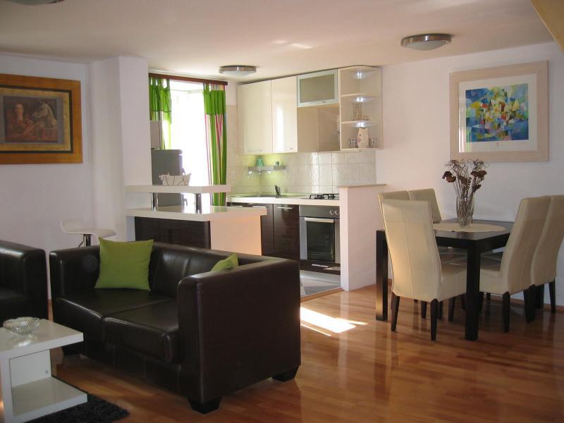Apartment Jimmy - Dubrovnik Old Town - Image 1 - Dubrovnik - rentals