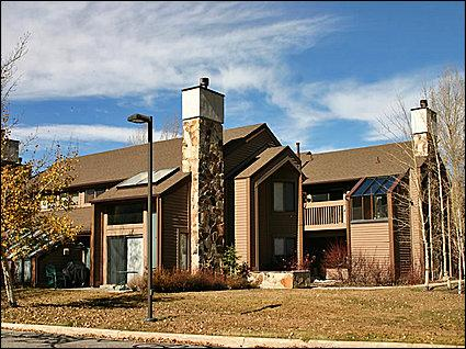 Deer Valley Location - Perfect Location - Close to Main Street (24602) - Park City - rentals
