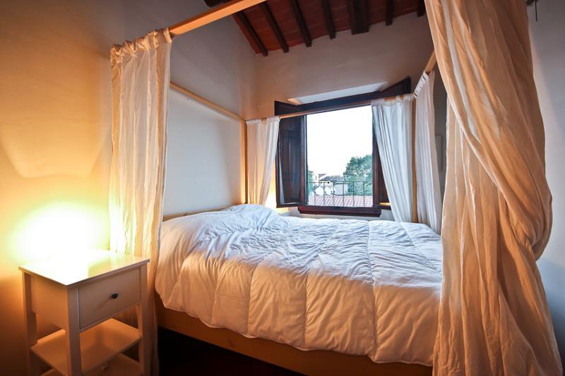 Leone (Antonio) - Image 1 - Florence - rentals