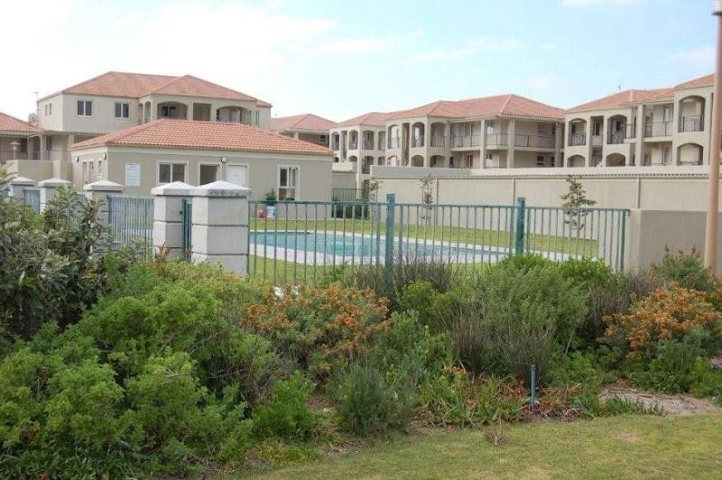 113 Villa D'Algarve - Villa D'Algarve, 3 Bedroom Apartment in Cape Town - Cape Town - rentals