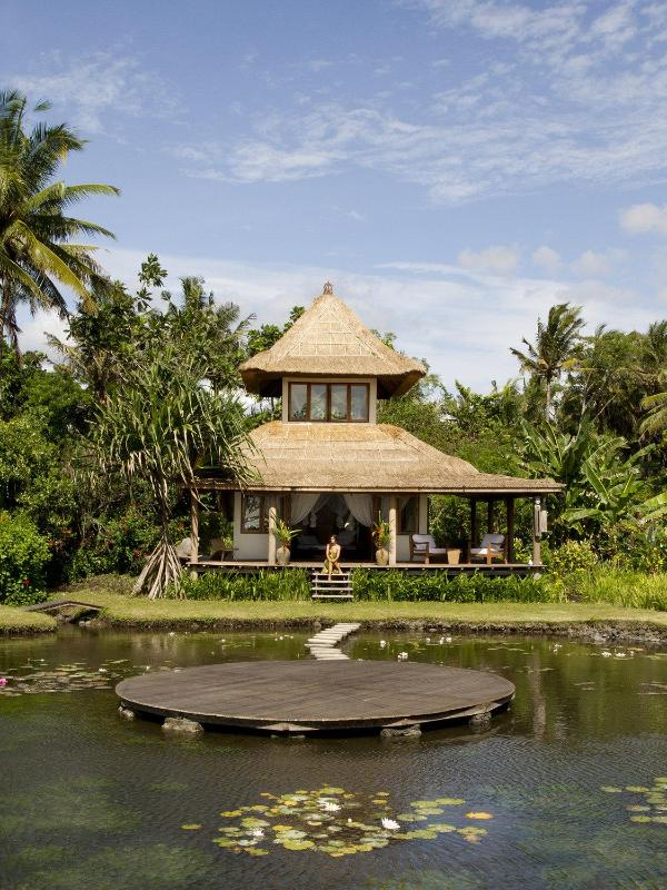 Villa Selak - Villa Selak - Karangasem - rentals