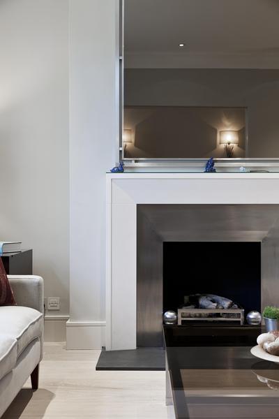 Hobury Street - Image 1 - London - rentals