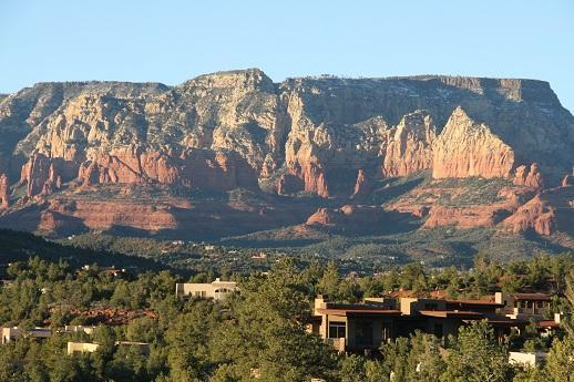 Sedona - Sedona #1 Best Value Vacation Home RomanticPrivate - Sedona - rentals