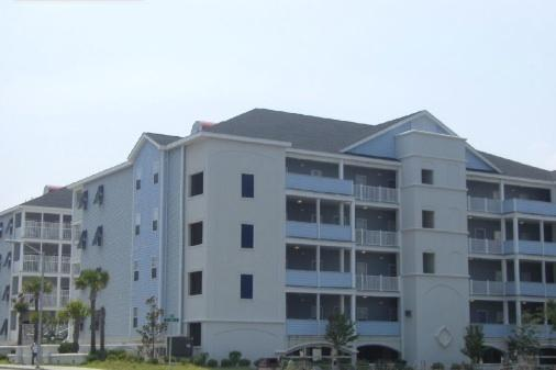 Complex - **RATES REDUCED** Upscale 6 Br/5 Ba Villa w/ Pool - Myrtle Beach - rentals