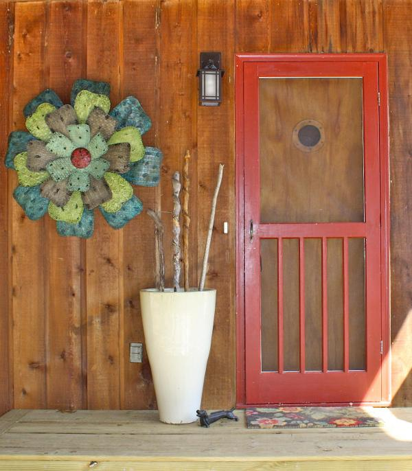 Welcome! - Hip Little Cabin on the Hill - Fantastic Location - Swannanoa - rentals