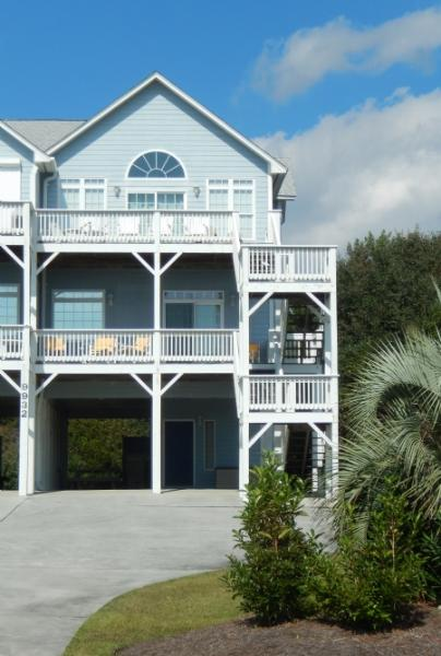 Welcome to Jolly Sixpence  - Jolly Sixpence East - Moncks Corner - rentals