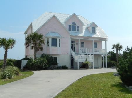 Sea Watch II - Sea Watch II - Moncks Corner - rentals