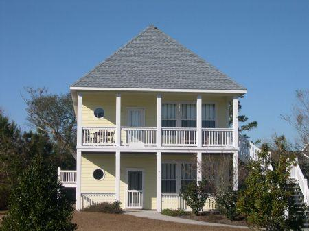 Welcome to Wade n Sea - Wade 'N Sea - Moncks Corner - rentals