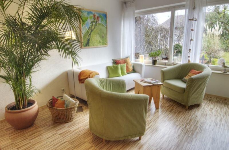 LLAG Luxury Vacation Apartment in Waiblingen - 753 sqft, completely furnished, yard, WiFi internet access… #2541 - LLAG Luxury Vacation Apartment in Waiblingen - 753 sqft, completely furnished, yard, WiFi internet access… - Waiblingen - rentals