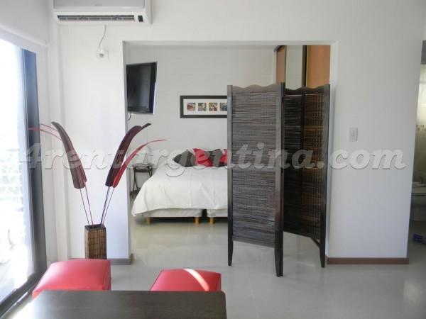 Photo 1 - Ravignani and Cordoba - Buenos Aires - rentals