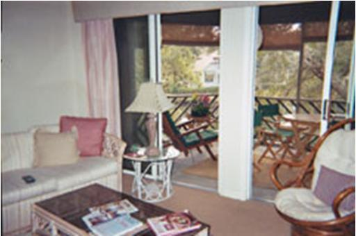 5508 Turtle Cove Villas, Kiawah Island, SC - Image 1 - Kiawah Island - rentals