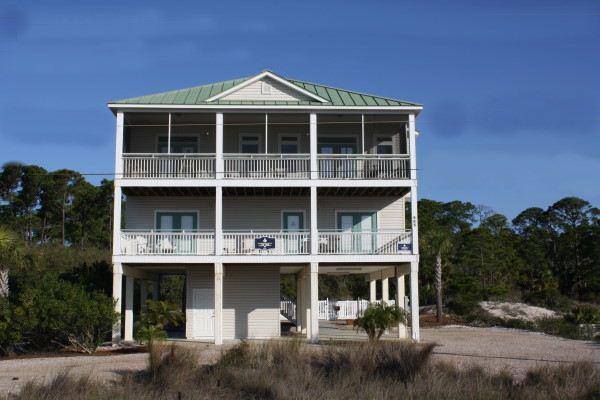IQW 1.jpg - TOPGUN - Saint George Island - rentals