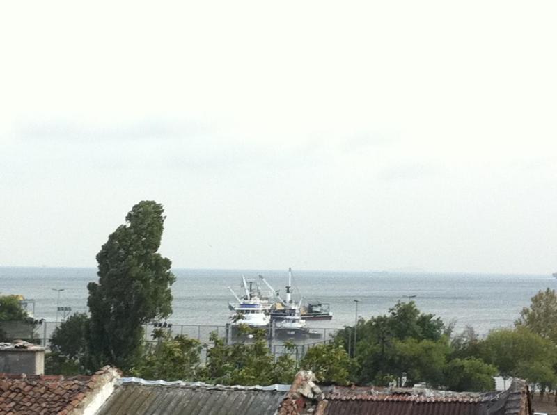 Sultanahmet - Istanbul, Adalar Suite - Image 1 - Istanbul - rentals