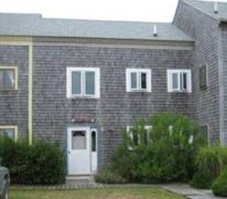 3 Bedroom 3 Bathroom Vacation Rental in Nantucket that sleeps 7 -(10168) - Image 1 - Nantucket - rentals