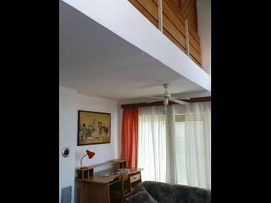 A1(4+2): interior - 5171 A1(4+2) - Pula - Pula - rentals
