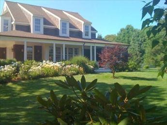 Eastham Vacation Rental (106854) - Image 1 - Eastham - rentals