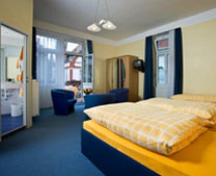 Family Room in Heidelberg - central, comfortable (# 2597) #2597 - Family Room in Heidelberg - central, comfortable (# 2597) - Heidelberg - rentals