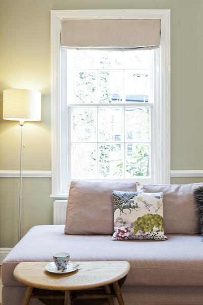 Streatley Place - Image 1 - London - rentals