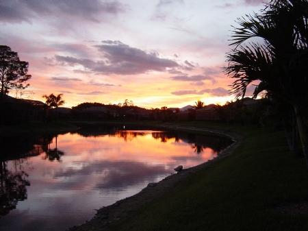 Gorgeous Sunset Views - 5 TL7971 - Naples - rentals