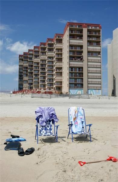 Rainbow 105 - Image 1 - Ocean City - rentals