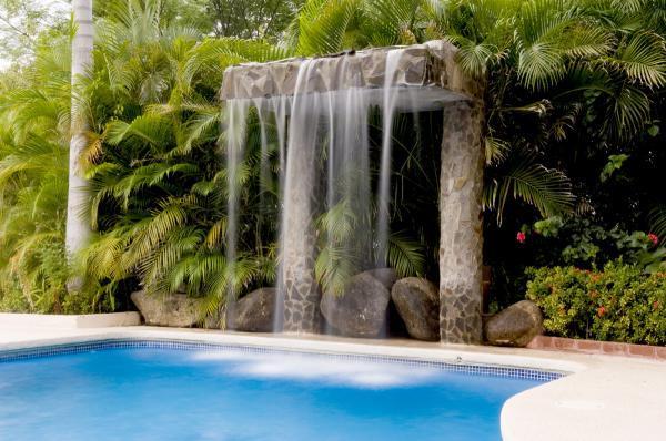 Villa Puesta del Sol - Image 1 - San Cristobal - rentals