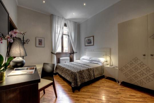 Opera Style 1 **** Cocoon High standard (ROME) - Image 1 - Rome - rentals