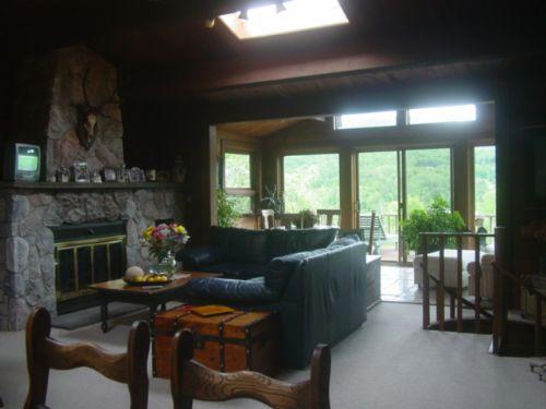 Casa Gross - Image 1 - Stowe - rentals