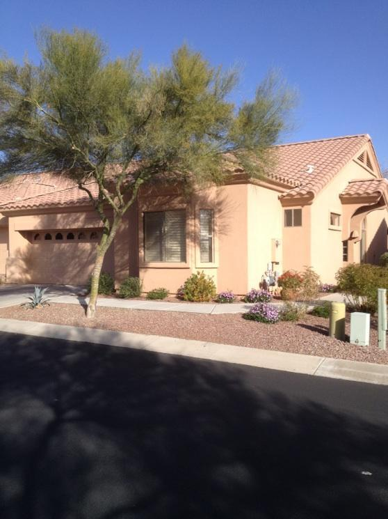 Feels like home - Very Clean / October Special $ 1,975.00 - Oro Valley - rentals
