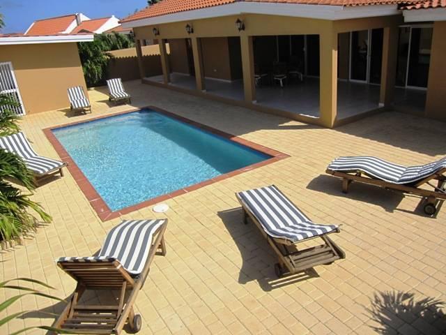 Pakiko Traha - ID:90 - Image 1 - Aruba - rentals