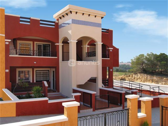 EXCELLENT VILLA, NEAR BEACHES GOLF, QUIET AREA - Image 1 - Alicante - rentals