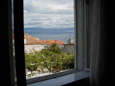 A(4): window view - 5227 A(4) - Sutivan - Sutivan - rentals