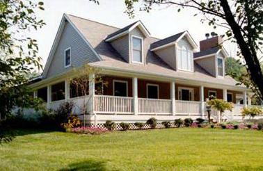 Welcome Home Inn B & B - Image 1 - Delaware - rentals