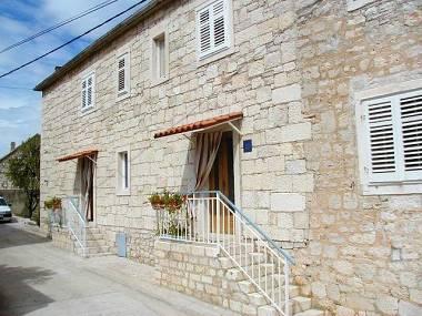 house - 5256 R4(2) - Sutivan - Sutivan - rentals