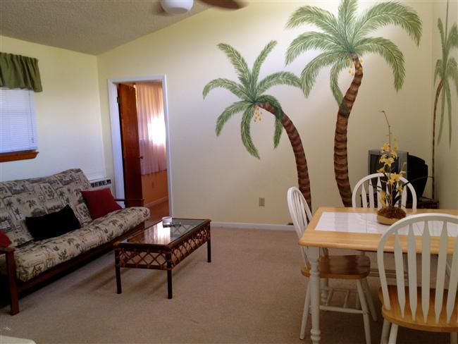 Mango Bay - Image 1 - Clearwater Beach - rentals