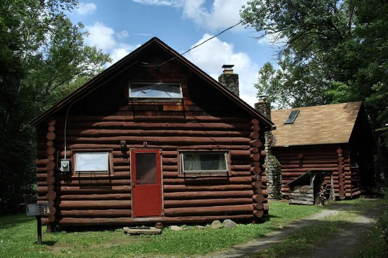 Camp #6 at Morningside Camps - Image 1 - Minerva - rentals