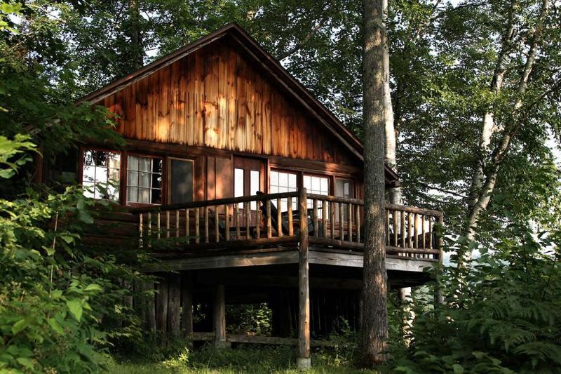 Camp #10 at Morningside Camps - Image 1 - Minerva - rentals