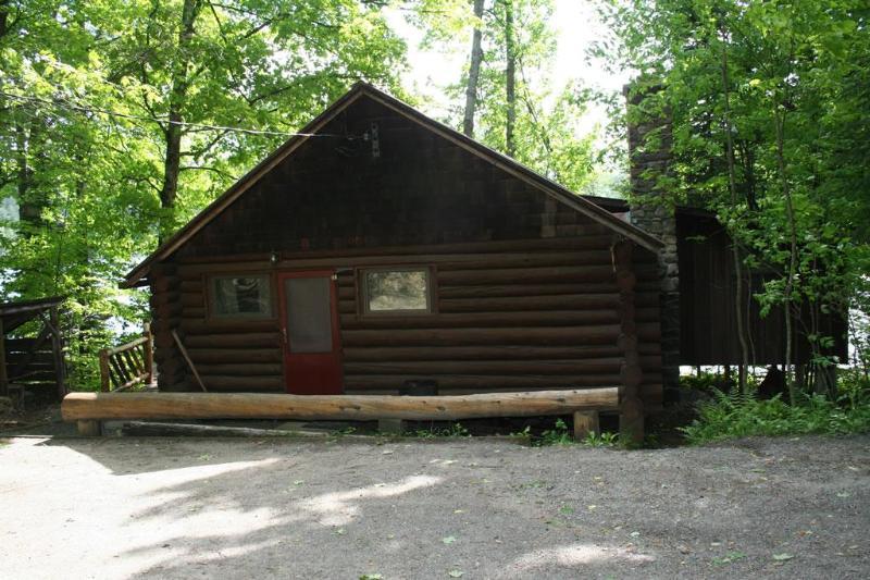 Camp #9 at Morningside Camp - Image 1 - Minerva - rentals