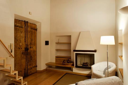 Vivaldi 1 *** Cocoon Historical center (ROME) - Image 1 - Rome - rentals