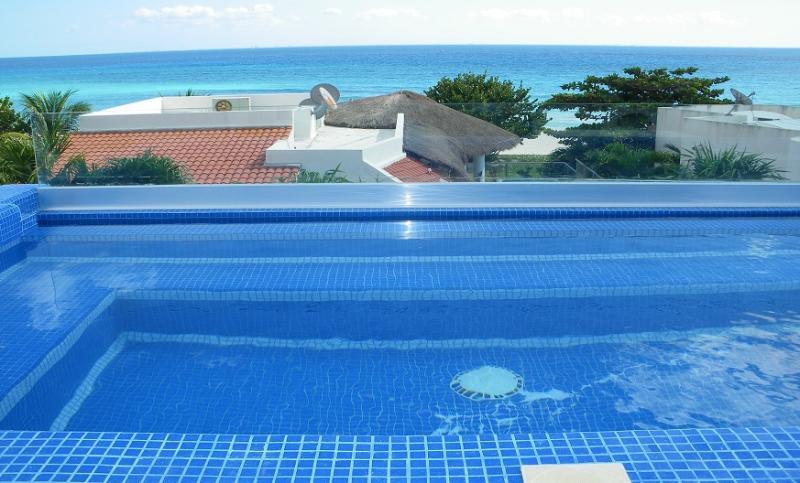 - Casa Buena Suerte - Playa del Carmen - rentals