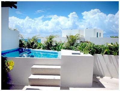 - Bosque de los Aluxes 301 - Riviera Maya - rentals
