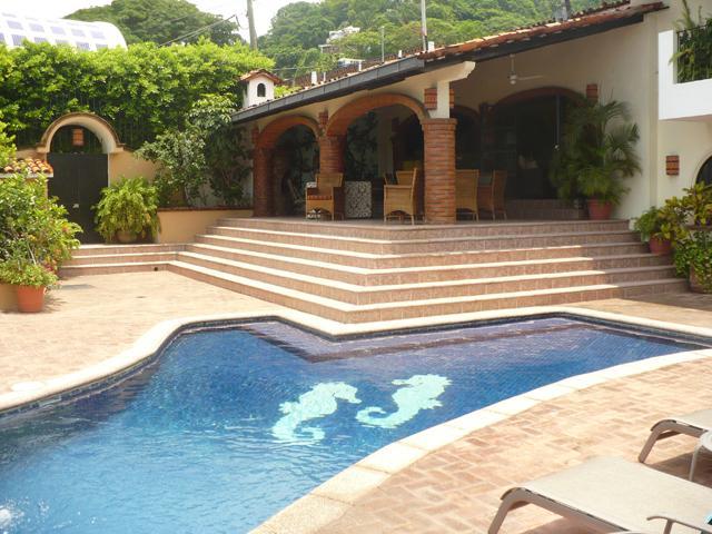 - Casa Coco - PV - Puerto Vallarta - rentals