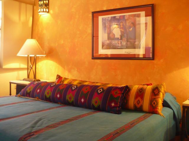 Casa Coco - PV - Image 1 - Puerto Vallarta - rentals