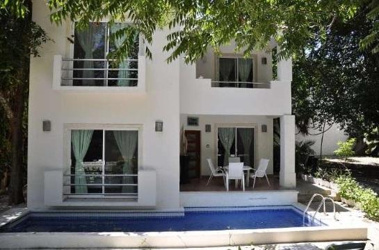 - Casa Katarina - Playa del Carmen - rentals