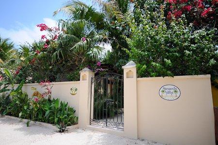 Margarita Villa - Image 1 - San Cristobal - rentals