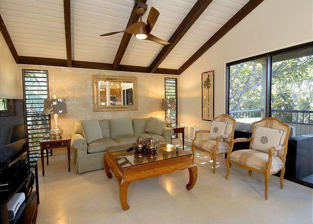 Wailea Ekolu #1604 - Image 1 - Maui - rentals