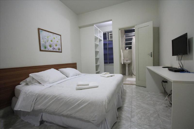 ★Ribeiro 102 - Image 1 - Rio de Janeiro - rentals