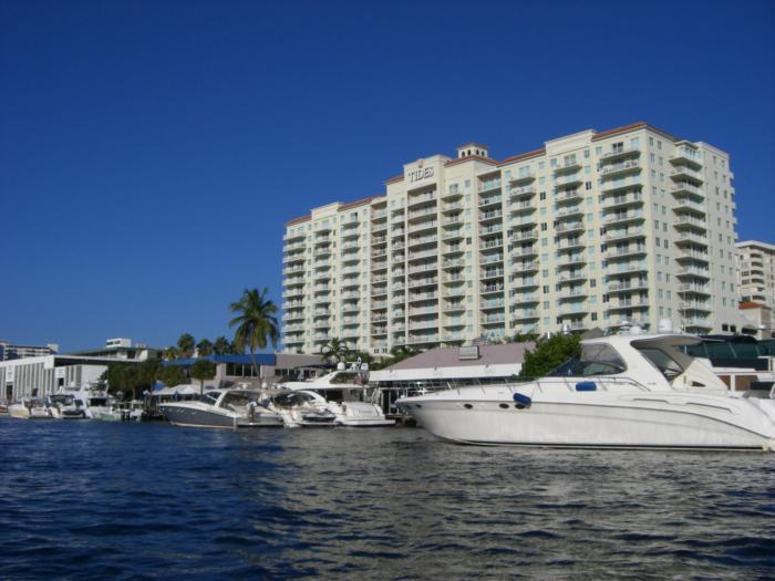 Awesome Ocean Views and Location - Luxury Condo with Ocean Views from Every Room - Fort Lauderdale - rentals